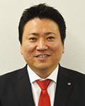 正田 雄史
