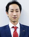 亀山 篤史