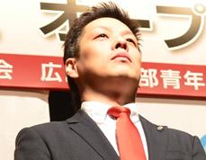 今田 正樹
