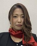 黒田 奈都美